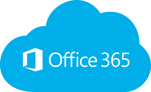 pictures of microsoft cloud office 365