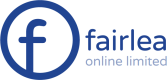 Fairlea Online Limited